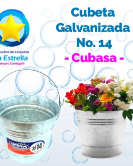 TOALLA INTERDOBLADA EXCELLENCE HOJA DOBLE 20×100 PZS // ELITE **CAJA**